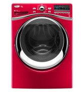 Clothes Washer and Dryer Maintenance