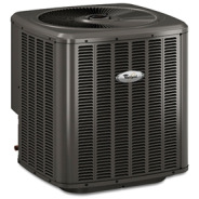 Air Conditioning System Maintenance