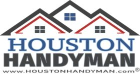 HoustonHandyman.com