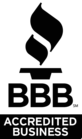 Houston Handyman is BBB A+ Verified