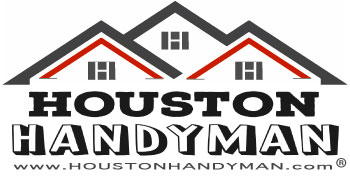 HoustonHandyman.com®